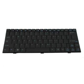 Laptop Keyboard suited for Lenovo Y480