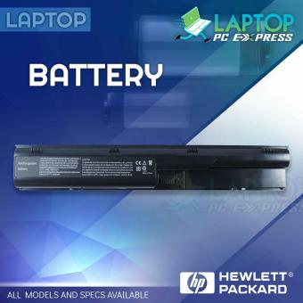 Laptop notebook battery for HP ProBook 4535s PR06, 4446s, 4530s