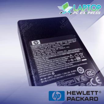 Laptop notebook charger for HP 19v 4.74a for HP Pavillion DV4 , DV5, DV6 , DV7 , DV8 DV9600 , DV9800 , DV 9900, DM1 DM3 DM4 - 3