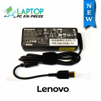 Laptop notebook charger for Lenovo 20v 3.25a G50 G50-30 G40 G40-30G40-45 G40-70 G40-80