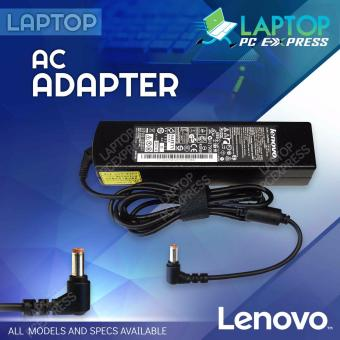 Laptop notebook charger for Lenovo 20v 4.5a 90w for Lenovo IdeaPadS400, U310, U410, Y400, Z580, P400, S100 G570, N580, P500