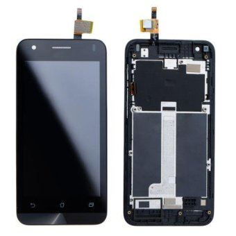 LCD Display Touch Screen Digitizer Assembly For Asus zenfoneC(ZC451CG/Z007)OEM - intl