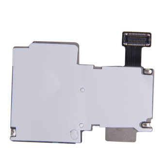 LCD Display Touch Screen Digitizer Assembly Replacement for iPod Nano 6 6th