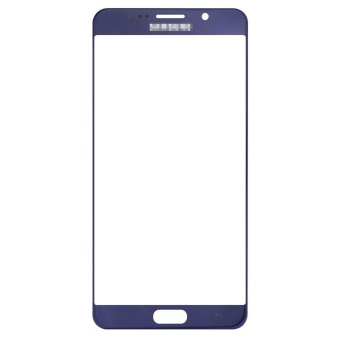LCD Front Outer Glass Lens Screen Replacement For Samsung GalaxyNote 5 With Free Tools(LCD Digitizer Not Included) - intl