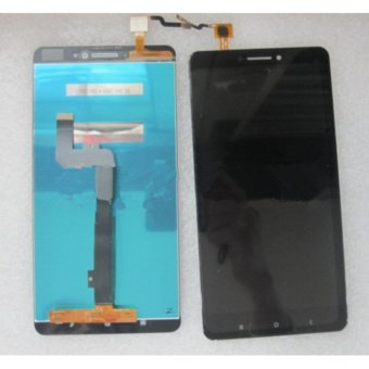 LCD screen display + touch Digitizer Complete + Tools For Xiaomi MiMax 6.44 inch Replacement Repair Parts - intl