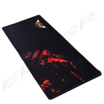 LEAGUE OF LEGENDS 70x30cm GAMING MOUSE PAD