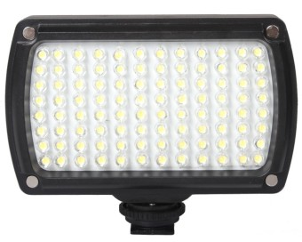 LED-96 LED Photo Lighting Lamp Lighting for Camcorder DSLR CameraVideo Hotshoe Price Philippines