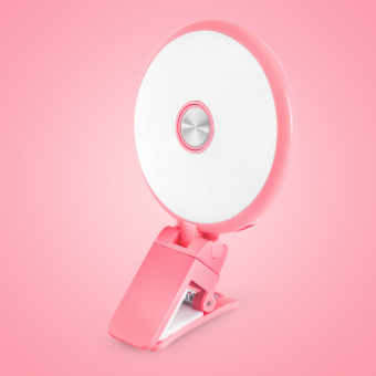 Led photo shoot beauty lights fill light lamp