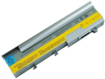 Lenovo 40Y8322 Laptop Battery