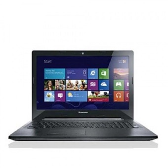 "Lenovo G4070 5943-9341 14"" Core i3-4005U 2GB Laptop (Black)"