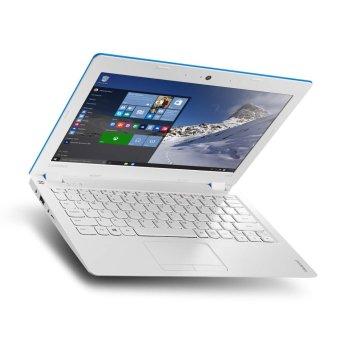 Lenovo Ideapad 100S-11-IBY 11.6