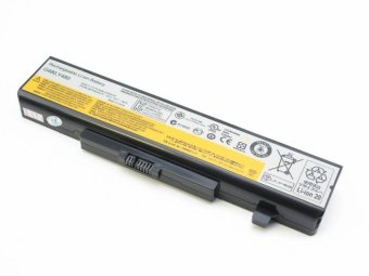 Lenovo IdeaPad G480/G485/G580/G585/L11L6Y01 Laptop Battery