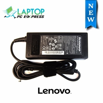 Lenovo Laptop Charger 19V 3.42A 0712A1965 ADP-65YB B, 0712A1965, ADP-65CH A, PA-1650-52LC Lenovo IdeaPad Series Price Philippines