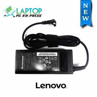 Lenovo Laptop Charger 20V 3.25A ADP-65YB B, 0712A1965, ADP-65CH A, PA-1650-52LC Lenovo IdeaPad Series