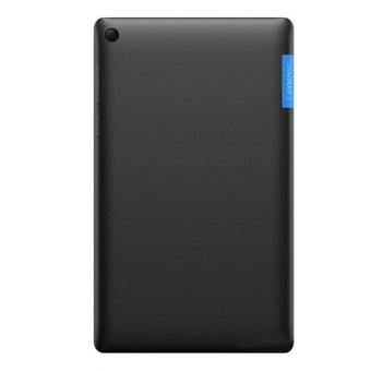 Lenovo Tab3 7 ZA0S0078PH 16GB (Black) - 3
