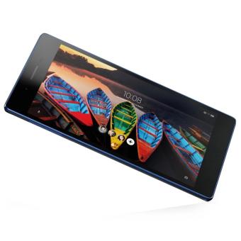 Lenovo Tab3 7 ZA0S0078PH 16GB (Black) - 2