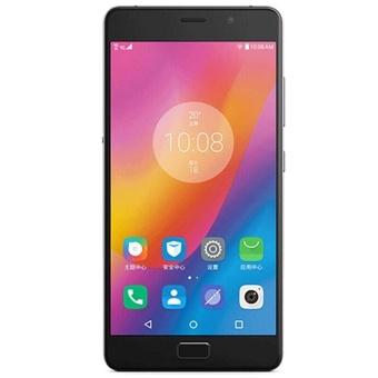 LENOVO VIBE P2 C72 Android 6.0 Smartphone with 4GB RAM 64GB ROM - Gray - intl - 3