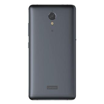 LENOVO VIBE P2 C72 Android 6.0 Smartphone with 4GB RAM 64GB ROM - Gray - intl - 4