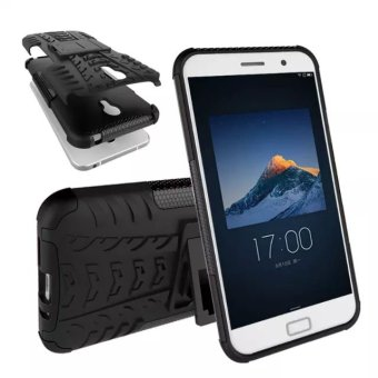 Lenovo Z1 tire pattern support phone case