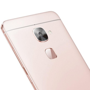 LETV LeEco Le S3 X626 Smartphone 4G LTE Phone 5.5inch Android 6.0 4GB RAM 32GB ROM.. - intl - 4