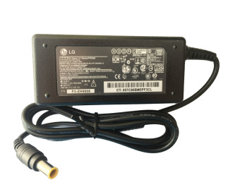 LG Charger Adapter 19v 2.1a for LG Laptops Price Philippines