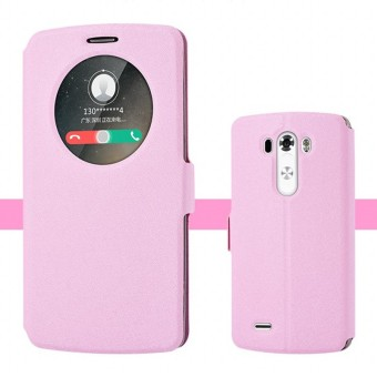 LG G3/d855/d830/vs985/f400s/f460l product phone case