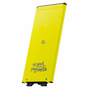 LG G5 BL-42D1F 2800mAh BATTERY BL42D1F for LG G5 (Original /Authentic) Price Philippines