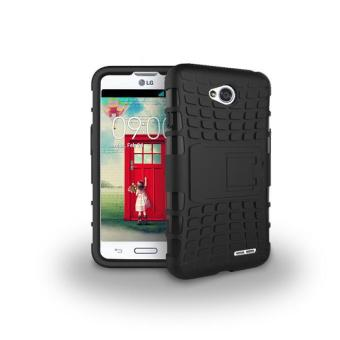 LG l70 cool tire pattern shock-resistant protective case Price in Philippines