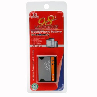 Limhong F-S1 Battery for BlackBerry 9800 Price Philippines