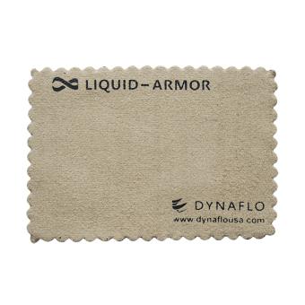 LIQUID-ARMOR Invisible Anti-Scratch Nano Coating Screen Protector - 3
