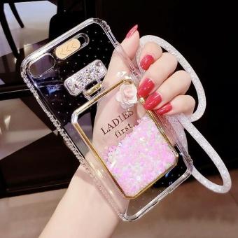 ... Plus OPPO Source · Philippines Liquid Quicksand Glitter Case For OPPO R9s OPPO F3 Soft TPU LEDFlash Incoming Call Blink