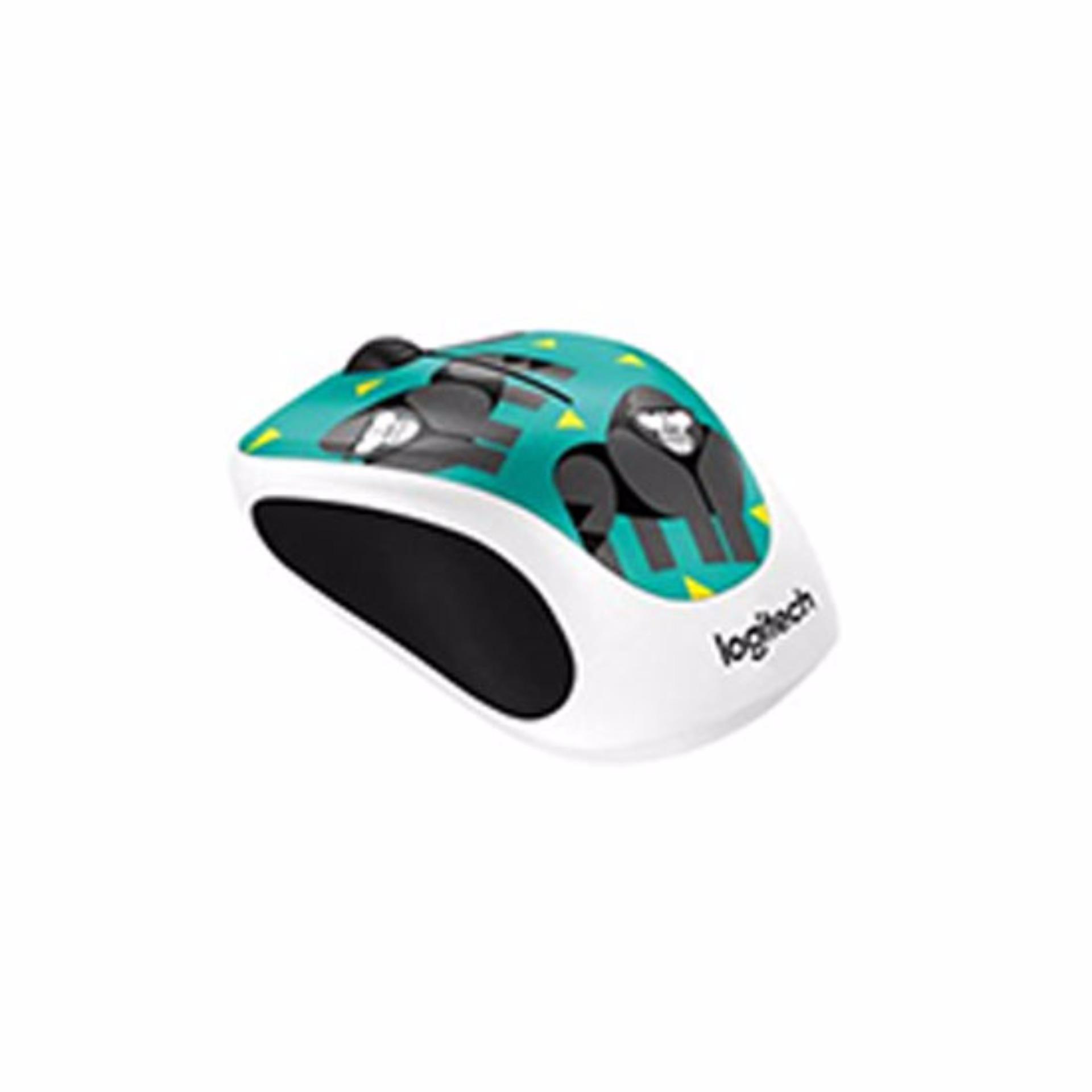 Jual Murah Mouse Logitech Wireless M238 Terbaru 2018 Toner Bubuk Fuji Xerox P115wp115bm115wm115fm115fw Diamond 500 Gram Philippines Gorilla The Best Price