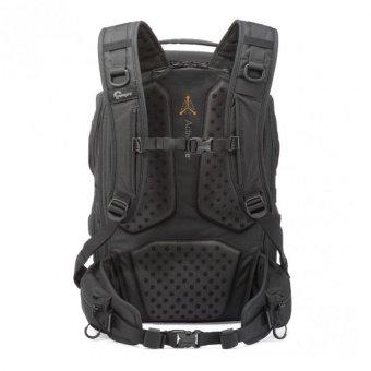 Lowepro ProTactic 450 AW Bag - 3