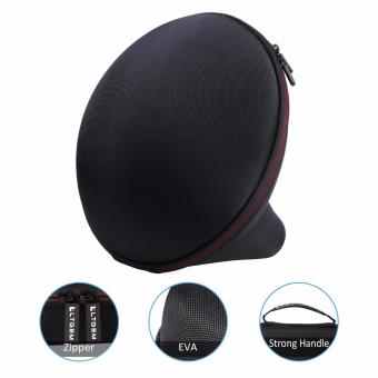 LTGEM Hard EVA Portable Storage Case for HarmanKardon Onyx Studio 1, 2 & 3 Wireless Bluetooth Speaker Protective Cover - intl - 4