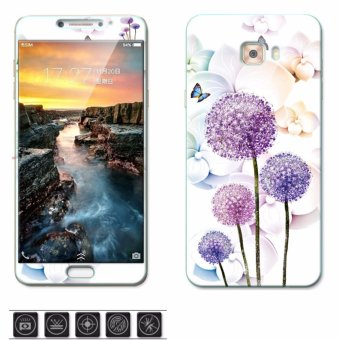 For Xiaomi Redmi Note 4X Case 3D Stereo Relief Painting Protective Case Back Cover Multicolor. Source · PROTECTOR FILM MULTICOLOR 14 INTL.