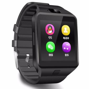 M9 smart watch with sim