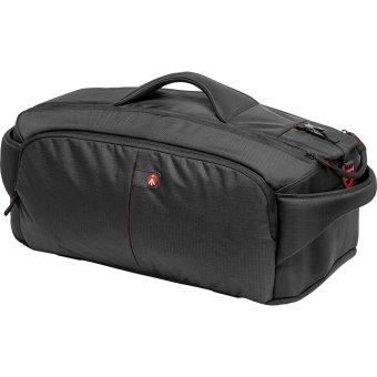 Manfrotto MB PL-CC-197 Pro Light Video Camera Bag (Black)