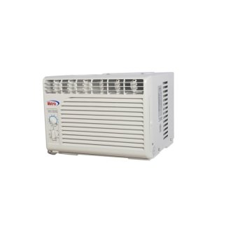 Matrix MX-KC1100-M 1.0HP Window Type Aircon with Remote Control (White)