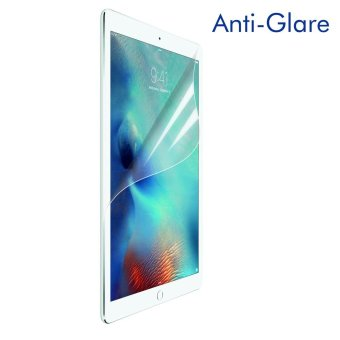 Matte Anti-glare Screen Protector Guard for iPad Pro 12.9 inch -intl