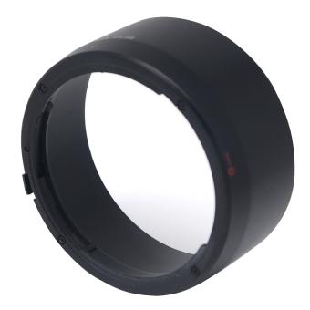 Mcoplus ES-68 High Quality Camera Lens Hood for Canon EOS EF 50mm f/1.8 STM Lens - 2