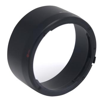 Mcoplus ES-68 High Quality Camera Lens Hood for Canon EOS EF 50mm f/1.8 STM Lens - 5