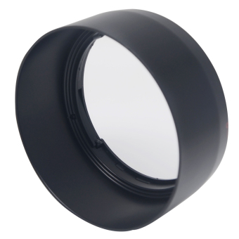 Mcoplus ES-68 High Quality Camera Lens Hood for Canon EOS EF 50mm f/1.8 STM Lens - 3