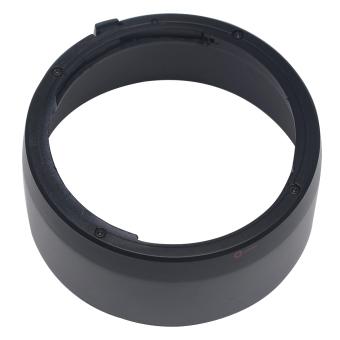 Mcoplus ES-68 High Quality Camera Lens Hood for Canon EOS EF 50mm f/1.8 STM Lens - 4