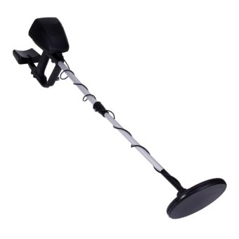 MD-4030 Underground Metal Detector Treasure Hunter Detector - intl - 2