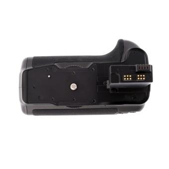 MeiKe MK-550D BG-E8 Battery Grip for Canon 550D 600D 650D 700D T2i T3i T4i - 4