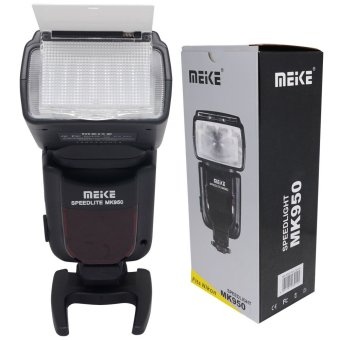 Meike MK-950N TTL S1 S2 Flash Speedlite for Nikon D7100 D7000 D5200