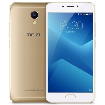 Meizu M5 Note 16GB/32GB ROM Dual SIM Globle Octa Core Smart Mobile Cell Phone