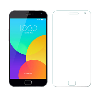 MEIZU mx4/mx4/mx4pro tempered glass Protector