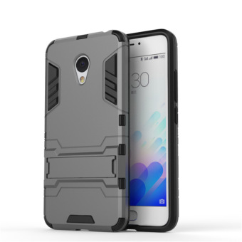 MEIZU note3/note3/note3 two one support armor phone case