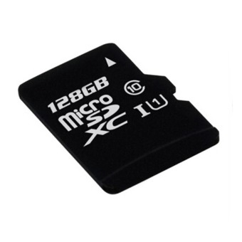Memory Card Micro SD 128GB